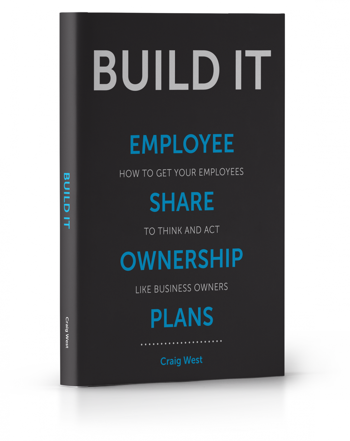 BuildIt-Book-Mockup190320